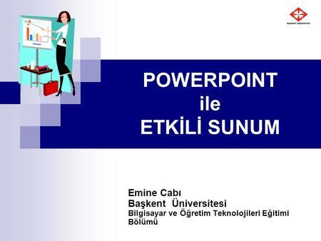 ppt online