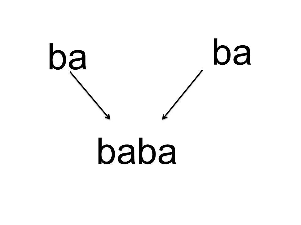 ba nu Banu