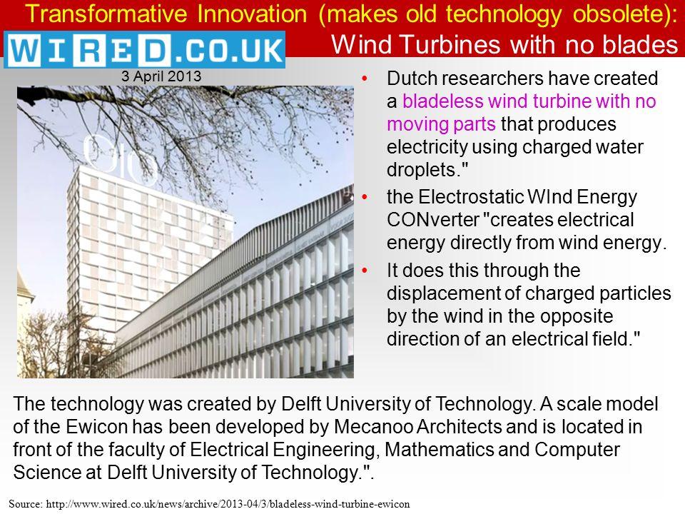 Ucuz ve Kirli Kömürden Temiz Doğal Gaz (Çin) http://blogs.forbes.com/robertlenzner/2011/03/31/synthesis-energy-systems-will-turn-dirty-coal-into-clean-natural-gas/