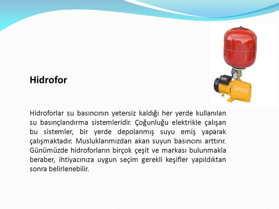 Taşınabilir Basınçlı gaz tüpleri Sanayide çeşitli alanlarda kullanılan basınçlı gaz tüplerinde oksijen, asetilen, helyum, azot, argon gibi endüstriyel gazlar muhafaza edilmektedir.