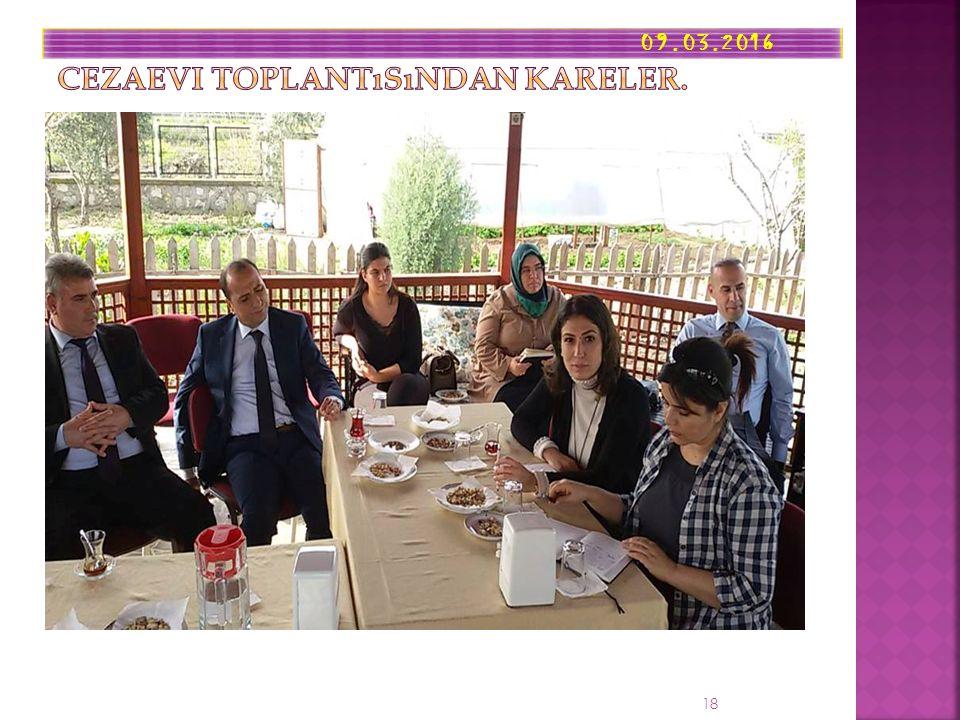  Oda Haysiyet Divanı üyemiz Eczacı Cem Toklu; Korkut Ata Üniversitesi'nde düzenlenen İstiklal Marşı'nın kabulü ve Mehmet Akif Ersoy'u anma törenine odamızı temsilen katıldı.