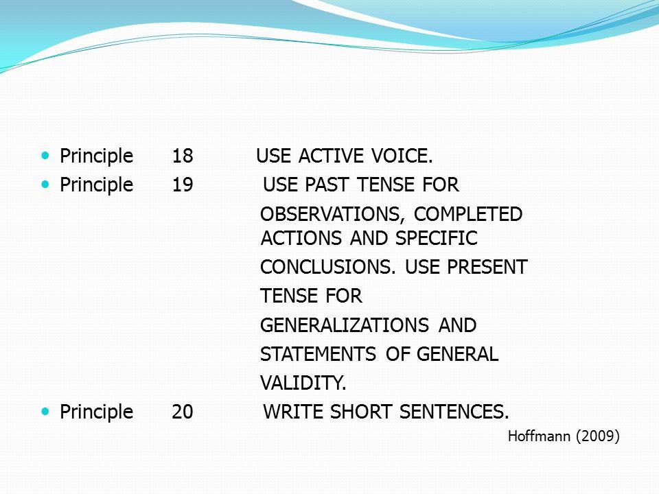 31 Dil Yapı (Syntax) Anlam (Semantics) İşlev (Pragmatics) 31