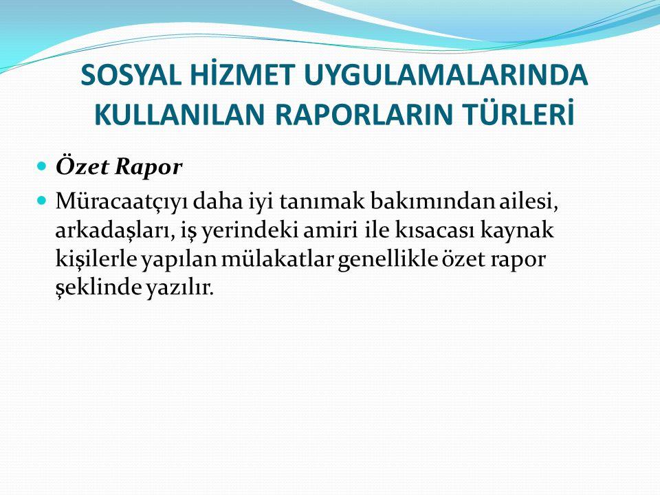 SON Beni Dinlediğiniz için teşekkür ederim... Doç. Dr. Mehmet Barış HORZUM