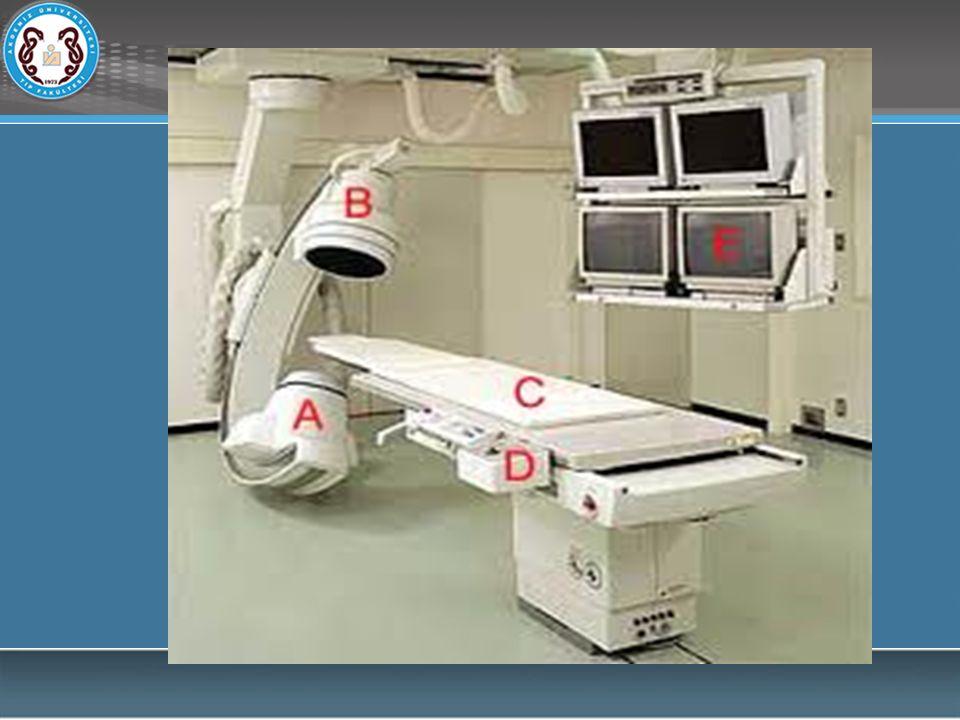 Angiografik çalışmalar pahalı, invazivdir ve kolay ulaşılamaz.
