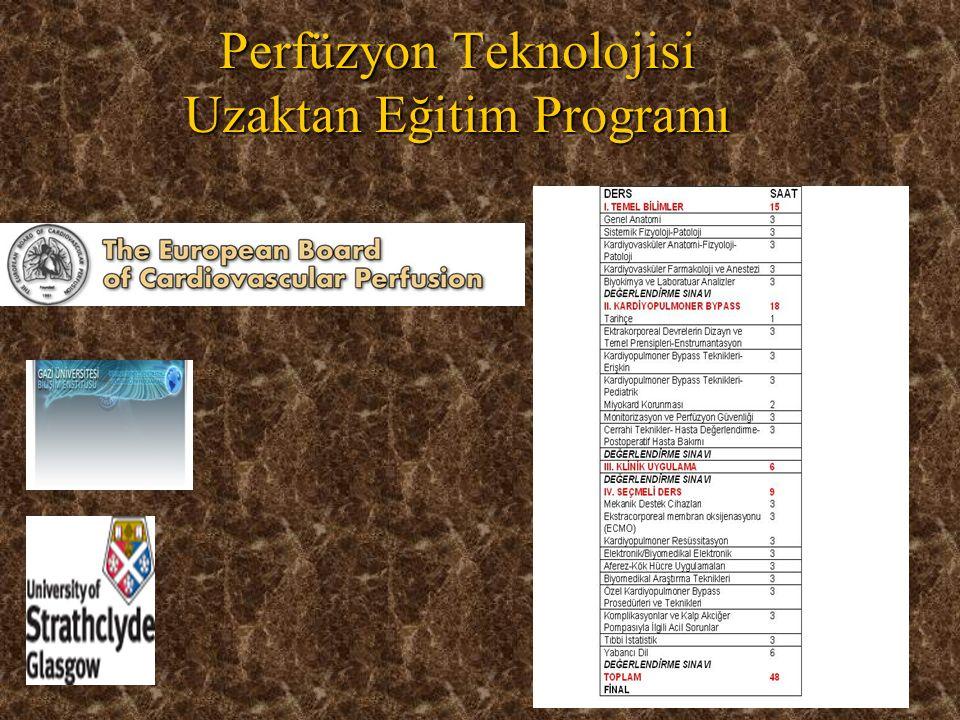 49 TEŞEKKÜRLER Prof. Dr. Serdar GÜNAYDIN sgunaydin@isnet.net.tr