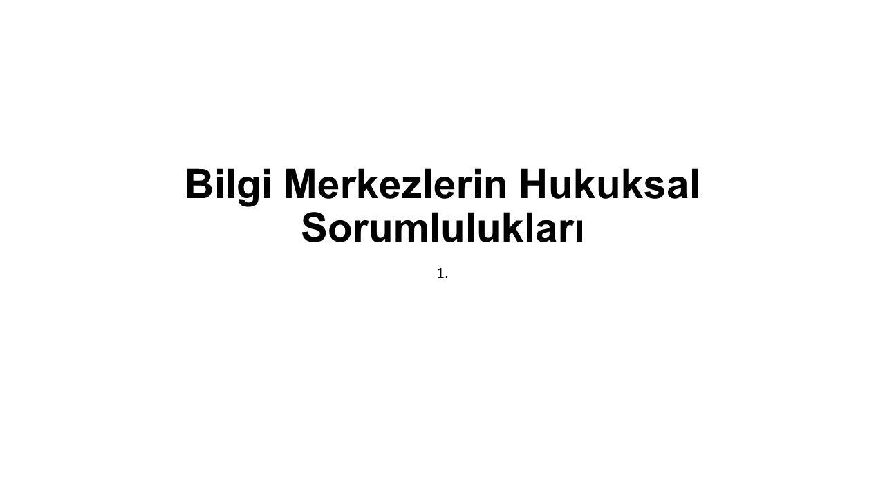 Kaynak Henkoğlu, T.(2015).