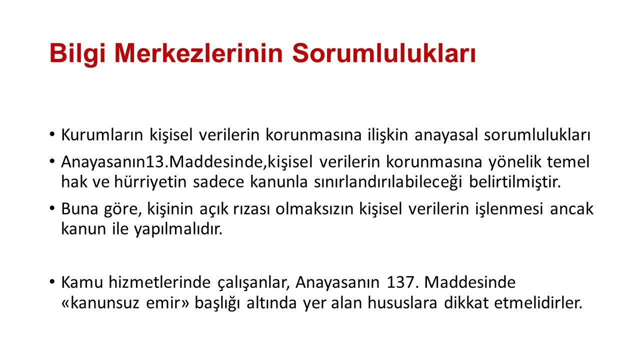 Kanunun bağlayıcılığı TCK Madde 4 (1)Ceza kanunlarını bilmemek mazeret sayılmaz.
