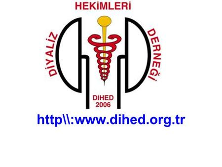 Http\\:www.dihed.org.tr.