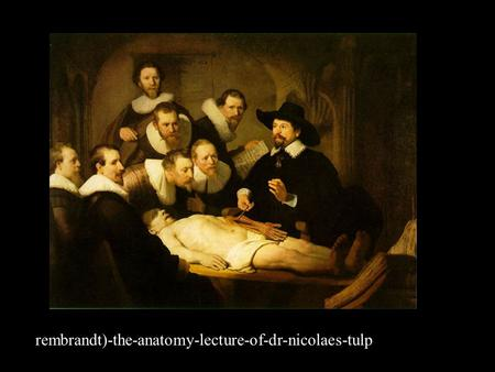 (rembrandt)-the-anatomy-lecture-of-dr-nicolaes-tulp.