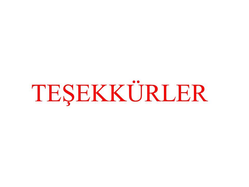 Fenilketonüri (PKU;MIM# 261600) Scriver CR, Hum Mutat 2007;28:831-45 İlk kez 1934 yılında Asbjorn Fölling tarafından Norveçli bir ailenin iki çocuğunda phenylpiruvic oligophrenia