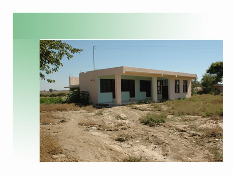 Tanıtım Merkezi donanımı •Merkezin işlevlerini yerine getirebilmesi için gerekli malzemeler temin edilmiştir.