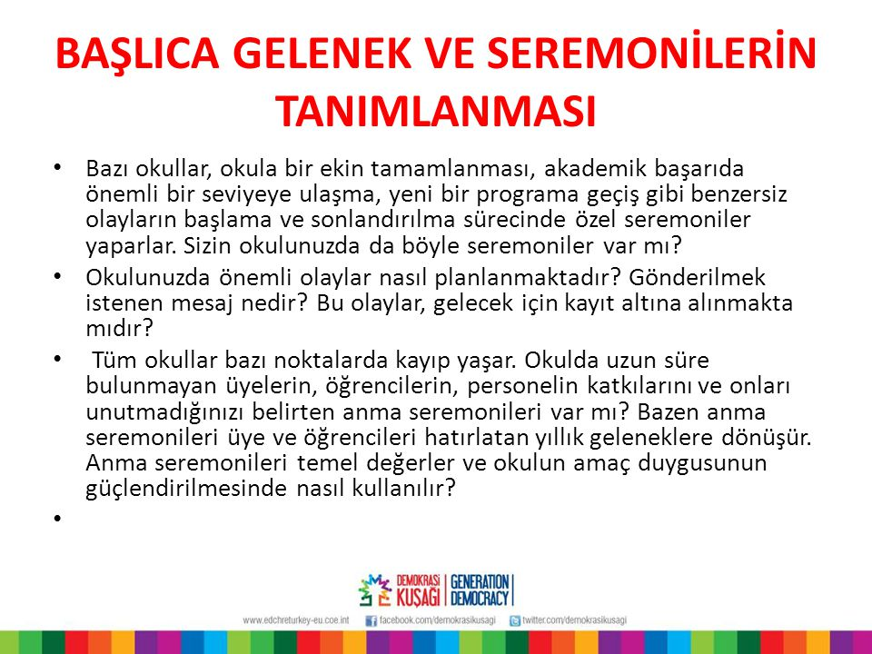 Teşekkürler Ahmet AYPAY; aypaya@yahoo.comaypaya@yahoo.com Engin KARADAĞ; enginkaradag@ogu.edu.trenginkaradag@ogu.edu.tr M.