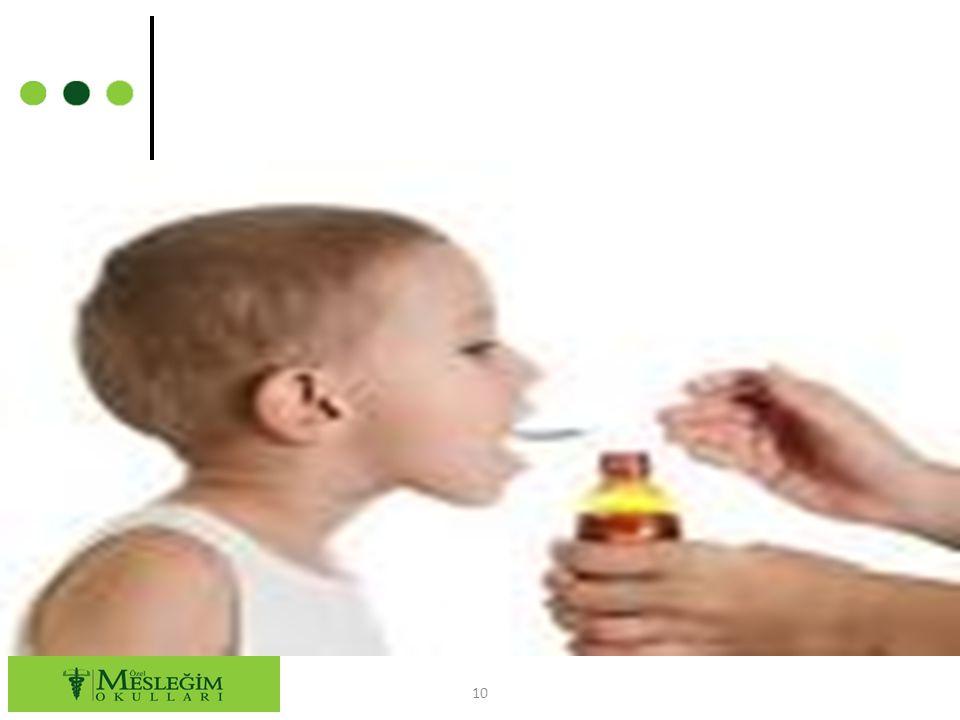 Tıp etiğinde çocuk hastaya yaklaşım, çok hassas bir konu olarak, daima önem kazanmıştır.