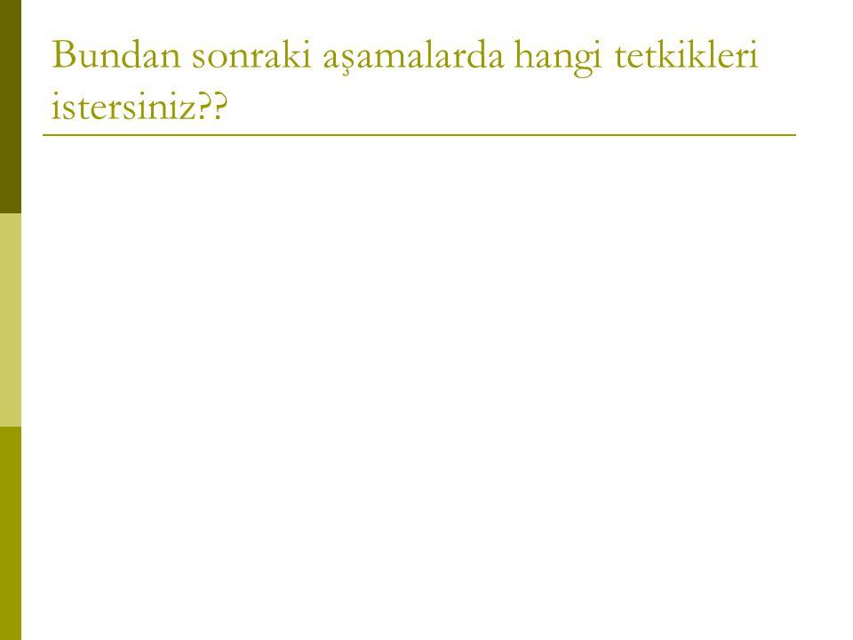 Vaka 1 Vaka 2