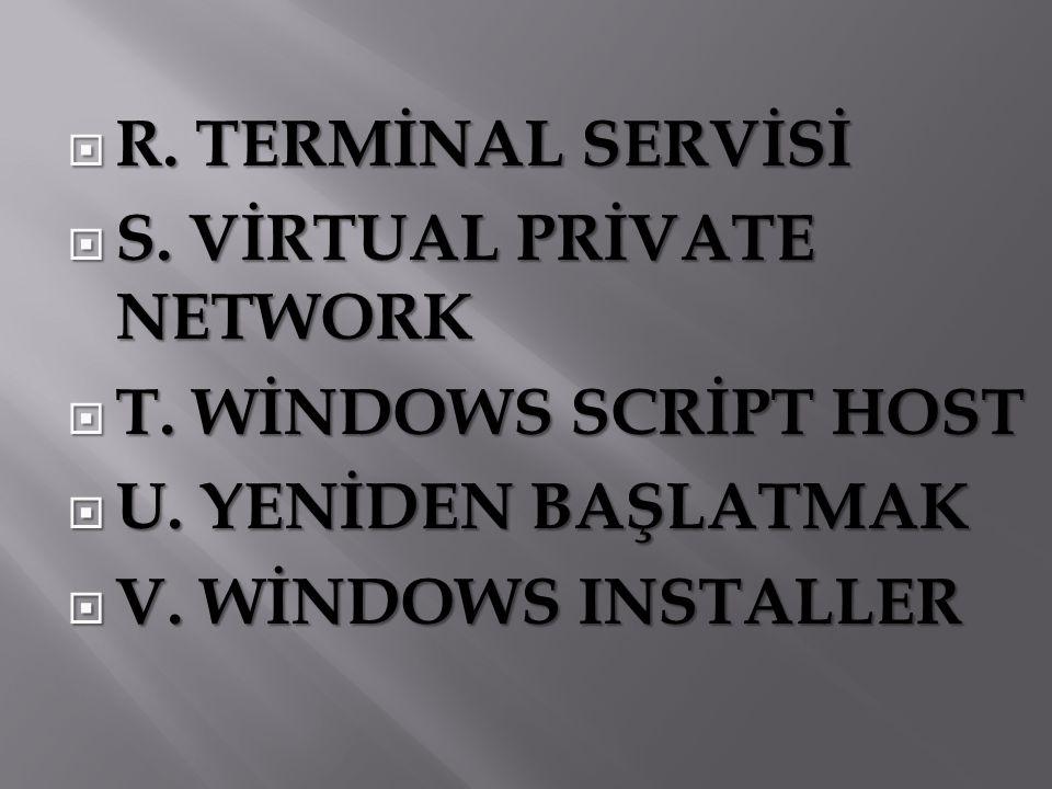 Active Directory, Windows 2000 in domain yapısıdır.