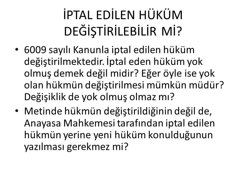 ASLINDA EŞİTLİK YOK.