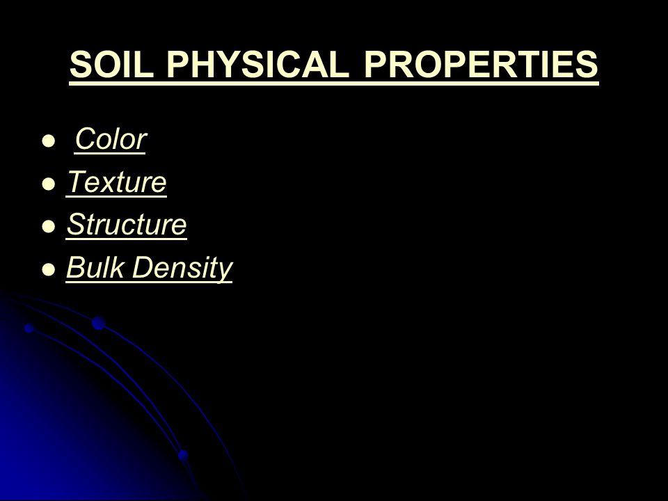 Soil Color Munsell color system Munsell color system - A color designation system that specifies three variables of color.