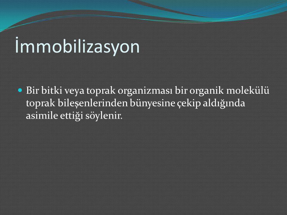 Oksidasyon-Yükseltgenme elektron kaybetmesidir.Oksidasyon bir bileşiğin elektron kaybetmesidir.