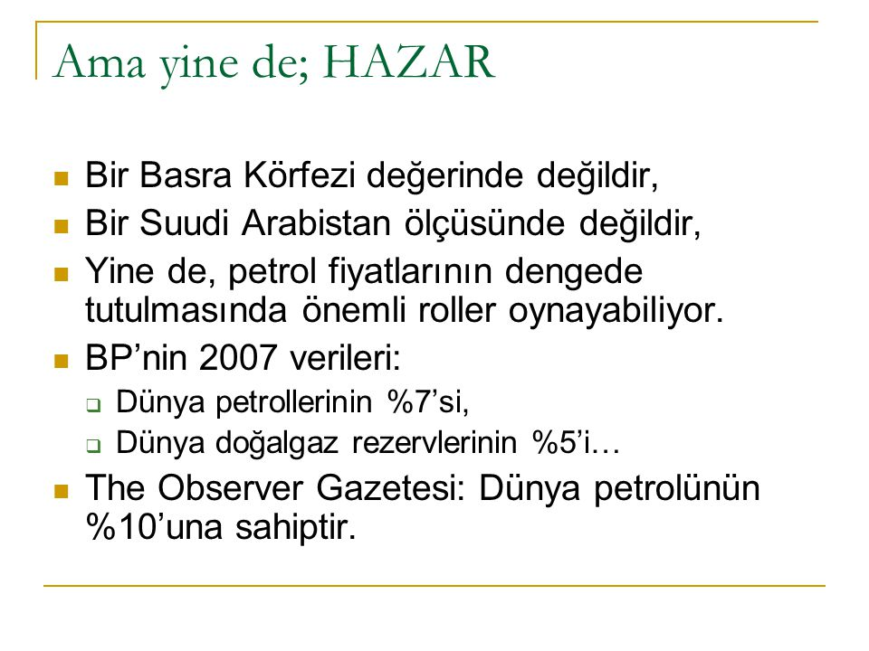 BP-2012 istatisti ğ i