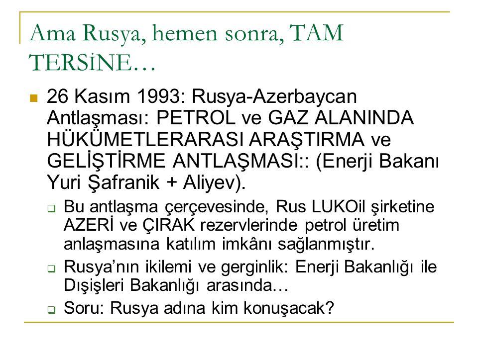 Azeri ve Ç ı rak