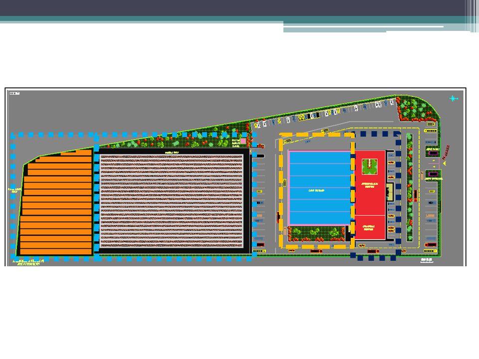 Hatay Mobilyacılar Ortak Kullanım Atölyeleri (Antakya TSO) Sorun: ▫ Antakya mobilya sektörü giderek küçülüyor, el işçiliği mobilyacılık üretim kapasitesi azalıyor Çözüm: ▫ Proje Kapsamında Kurulacak Olan Mobilyacılık Destek Noktası (MDN) KOBİ'lerin tek başlarına sahip olmadıkları 20 çeşit ileri teknoloji ve kapasiteli makine ile ortak kullanım atölyesi ▫ Klasik mobilya üreten KOBİ'lerin markalaşmalarına yardım