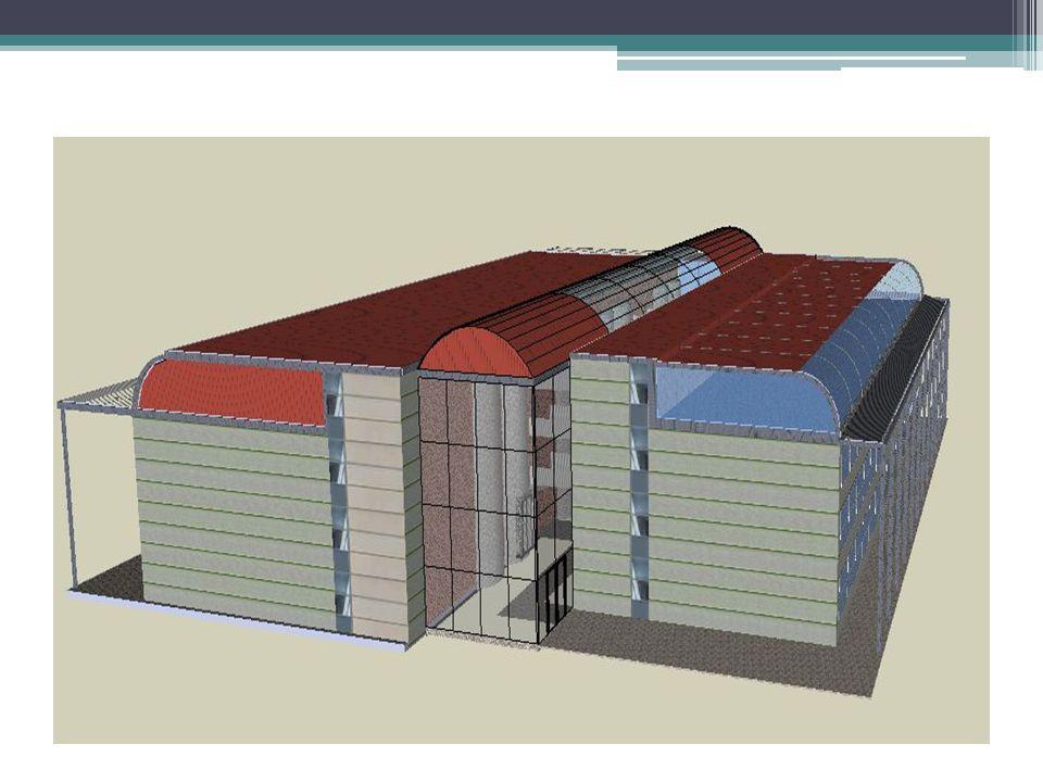 Teknik yardım faaliyetleri 1.Teşhis Analizi 2.Laboratuvarın İş planı ve hizmet sunma manuellerinin hazırlanması 3.İnsan Kaynağı Sisteminin geliştirilmesi 4.Laboratuvarın açılış seremonisi 5.Laboratuvarın tanıtımı 6.ISO/EN 17025 başvurusuna hazırlık 7.Metal sanayisinin bölgesel inovasyon sisteminin geliştirilmesi 8.5 Rol Model Firma oluşturulması