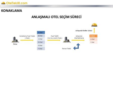 exim bank online application form