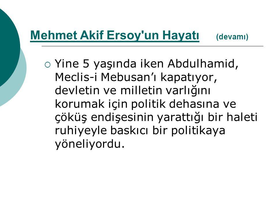  Babası Fatih Medresesi müderris ve mücizlerinden (icazet veren) İpek'li Temiz lakabıyla anılan Tahir Efendi'dir.