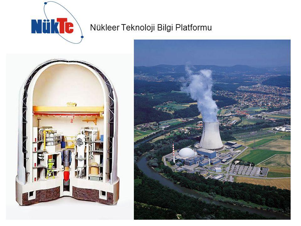 3 Teknoloji Kriteri Uzay ve Havacılık Yazılım ve Telekominikasyon Nükleer Teknoloji Uluslar arası Üretimler Yolcu Uçakları Nükleer Güç Santralleri