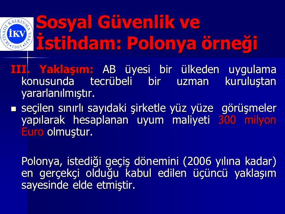 Türkiye'de Etki Analizi 15 Temmuz 2004'te TBMM tarafından kabul edilen Kamu Yönetiminin Temel İlkeleri ve Yeniden Yapılandırılması Hakkında Kanun da Yapılacak yeni düzenlemeler ve kurulacak birimler için düzenleyici etki analizi yapılır. ifadesiyle, etki analizinin kamu kurumları için zorunlu hale getirilmesi öngörülmüştür.