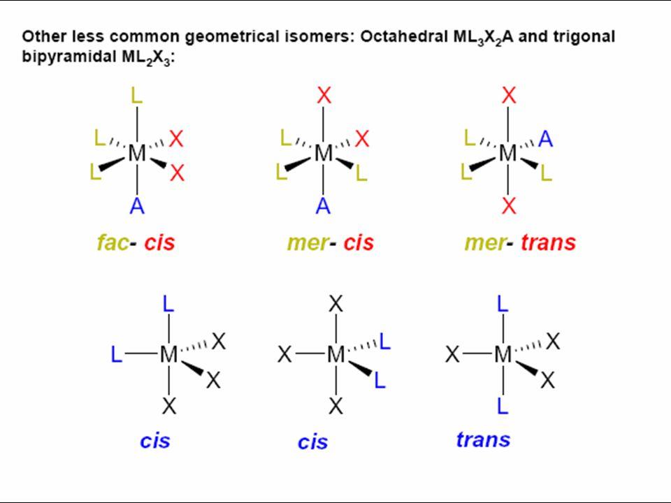 Soru : Aşağıdaki yapılarda kaç tane farklı izomer vardır?