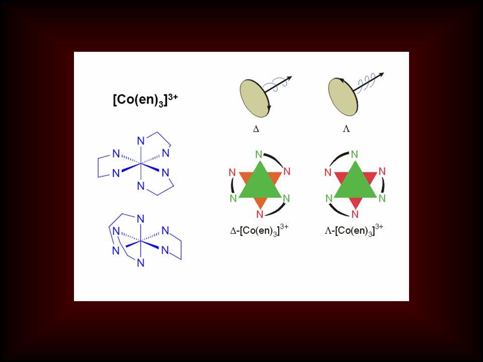 Optikçe aktif madde tarafından polarize ısık düzleminin çevrilmesi (kiralite) optik izomerlik Polarize ışık düzlemini çeviren maddelere kiral madde adı verilir