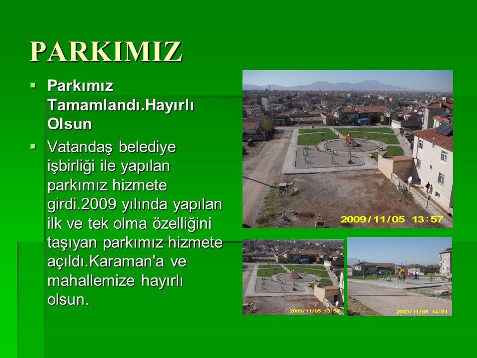Abdülhamit Han Camii Restorasyonu Tamamlandı.