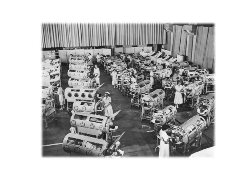 hasta II dünya savasında pilotlar için pnömotik valv gelistirilmis (1947)
