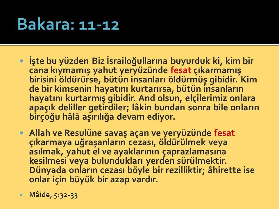  İman eden, hicret eden, mallarıyla ve canlarıyla Allah yolunda cihad eden kimseler ile onları barındıran ve onlara yardımcı olanlar birbirinin velisidirler.