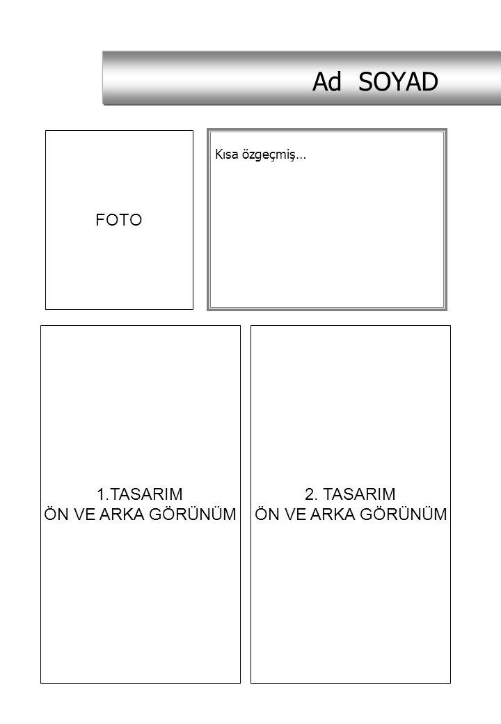 Tema: TEMA ADI Tema açıklaması, kullanılan kumaşlar, detay olarak yazmak istedikleriniz…..