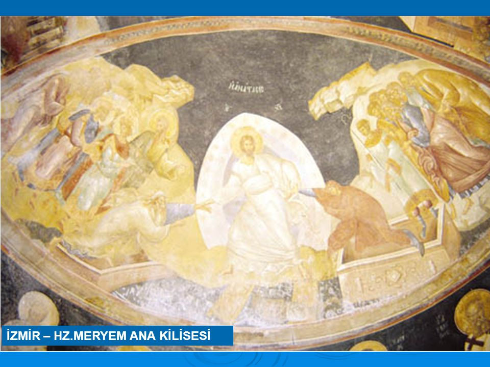 ANTALYA – MANAVGAT ŞELALESİ