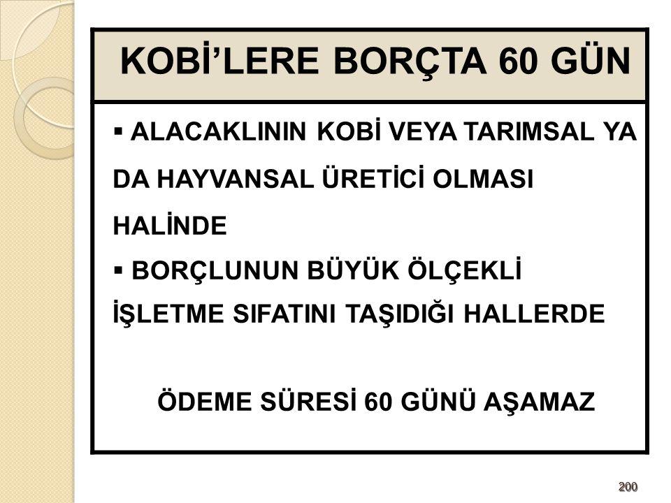 201201 ŞİRKETLER ŞAHIS İŞL.