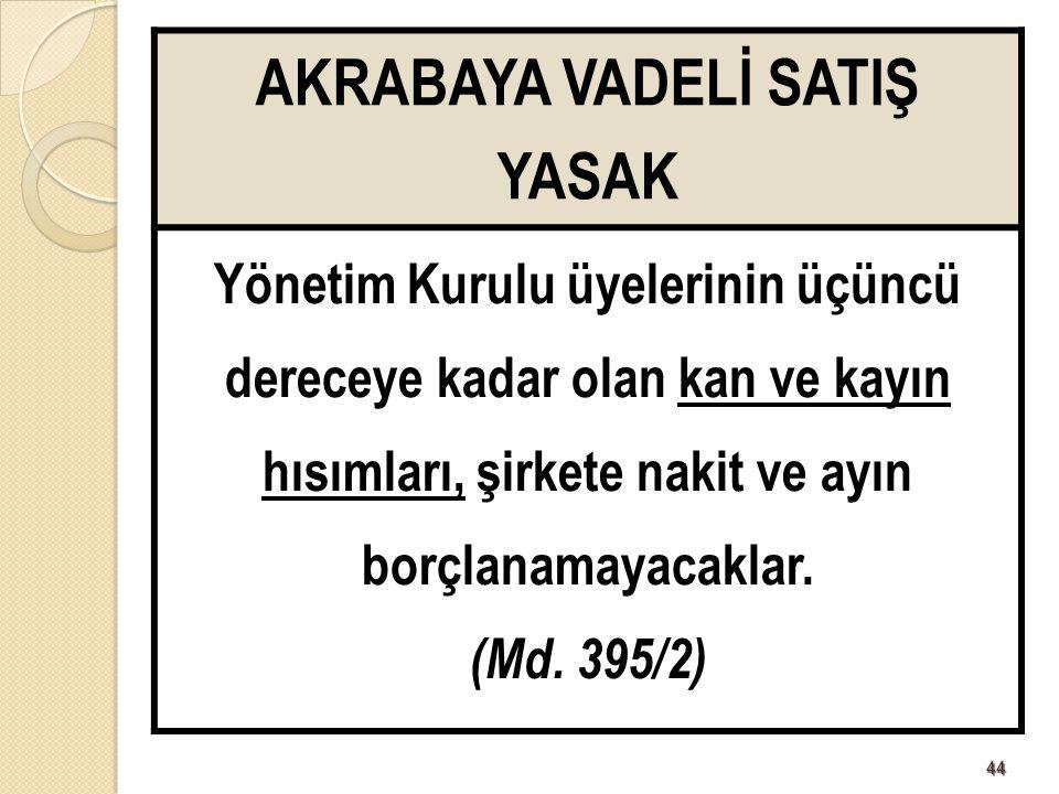 4545 HISIMLAR KİM.