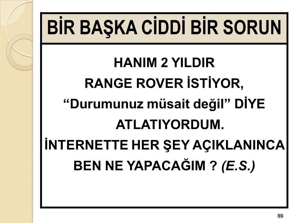 9090 ADI OLMAYAN DEFTER Madde-1524/6'da METİN HALİNE GETİRİLECEK.