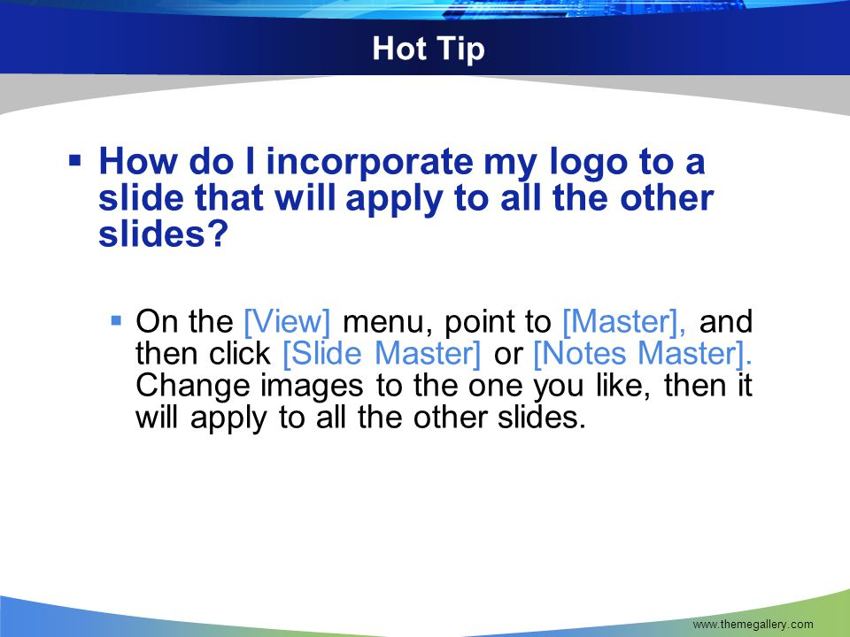 www.themegallery.com Diagram ThemeGallery is a Design Digital Content & Contents mall developed by Guild Design Inc.