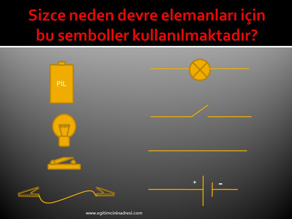 İNGİLTERE'de  Two plus two is equal to four.