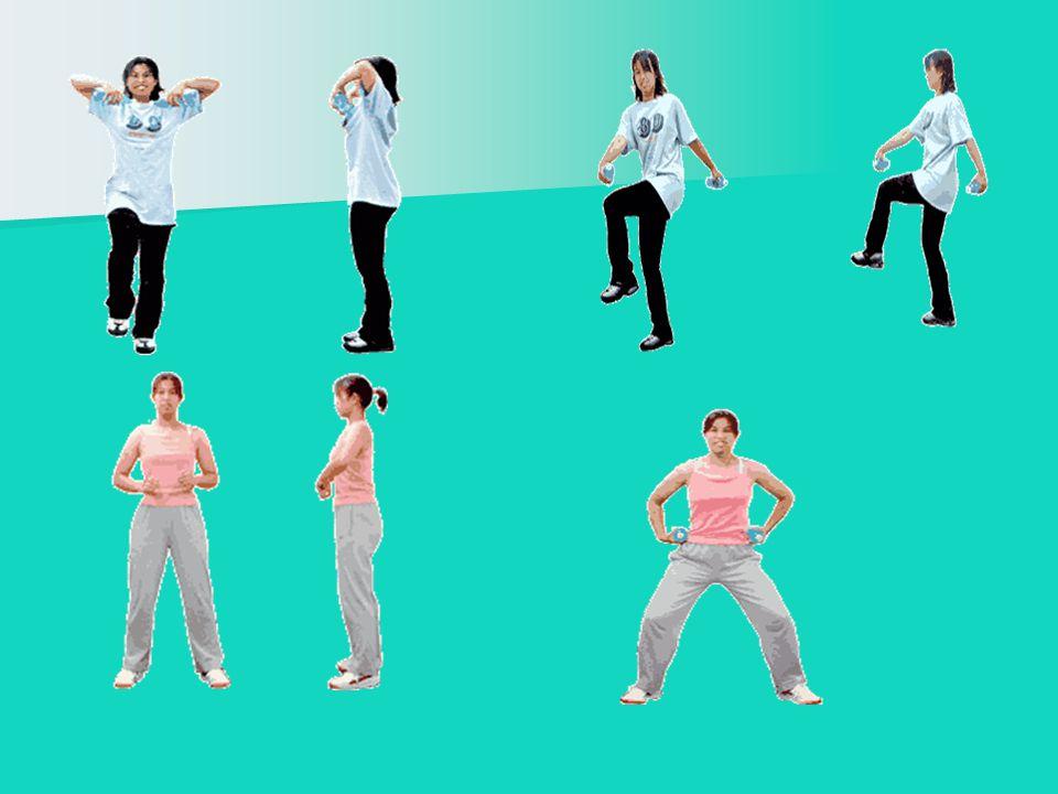 Düzenli Fiziksel Aktivitenin Önemi Fiziksel aktivitenin sağlığımız üzerinde etkileri temelde üç başlık altında incelenebilir.