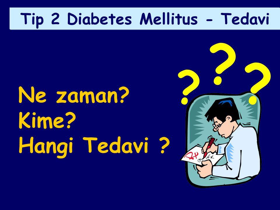 International Diabetes Center.Type 2 Diabetes BASICS.