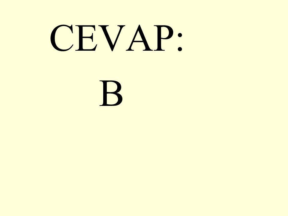 16.Aşağıdaki cümlelerin hangisinde virgül işareti gereksiz kullanılmıştır.