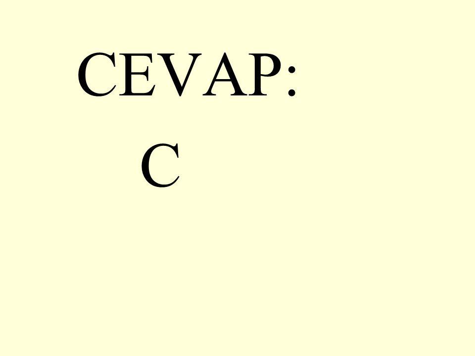 26.Hangi cümlede noktalama işareti yanlış kullanılmıştır.