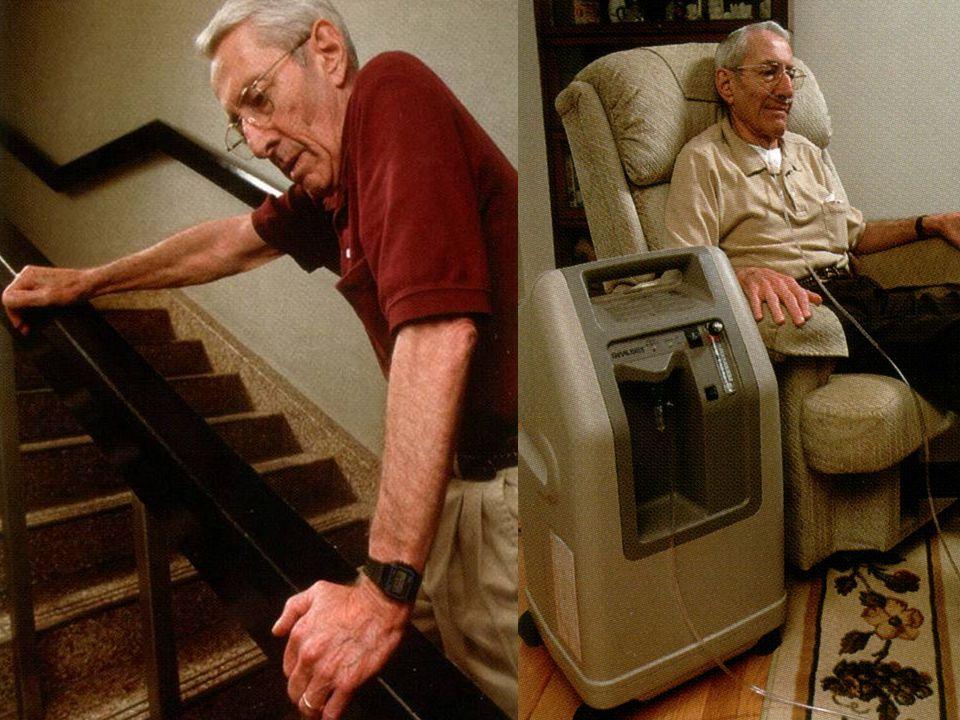 SİGARA ve KALP Sigara içenlerde kalp krizi geçirme riski 3 kat artmaktadır.