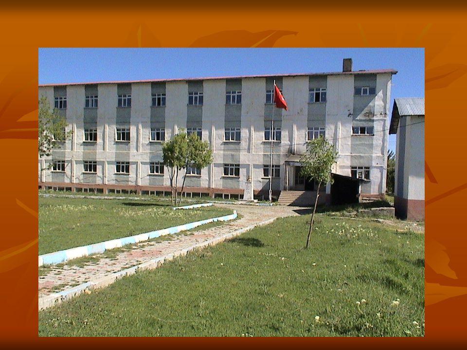 1980 yılında okulumuzun statüsü yeniden değiştirilmiş, öğretim süresi üç yıldan dört yıla çıkarılarak Zirai Üretim İşletmesi, Ziraat Meslek Lisesi ve Tarımsal Mekanizasyon Eğitim Merkezi Müdürlüğü'ne dönüştürülmüştür 1980 yılında okulumuzun statüsü yeniden değiştirilmiş, öğretim süresi üç yıldan dört yıla çıkarılarak Zirai Üretim İşletmesi, Ziraat Meslek Lisesi ve Tarımsal Mekanizasyon Eğitim Merkezi Müdürlüğü'ne dönüştürülmüştür 2003-2004 eğitim ve öğretim yılında Tarım Meslek Lisesi Veteriner Bölümü açılmış ve Öğrenimine devam etmektedir.