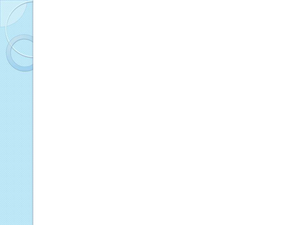 Antihipertansif İlaçlar  Diüretikler  Adrenerjik Reseptör Blokörleri ◦ Beta blokörler ◦ Alfa blokörler  Prazosin  Doksazosin vb  Adrenerjik Nöron Blokörleri ◦ Rezerpin ◦ Guanetidin, guanedrel  Santral Etkili Antihipertansifler ◦ Klonidin ◦ Metildopa ◦ Rilmenidin, Moksonidin  Kalsiyum Kanal Blokörleri  Anjiotensin Dönüştürücü Enzim İnhibitörleri ve Reseptör Blokörleri  Direkt Etkili Vazodilatörler ve Potasyum Kanal Açıcı İlaçlar ◦ Hidralazin ◦ Minoksidil  Sadece Hipertansif Kriz Tedavisinde Kullanılan İlaçlar ◦ Sodyum nitroprusiat ◦ Trimetafan ◦ Diazoksid ◦ Fenoldopam