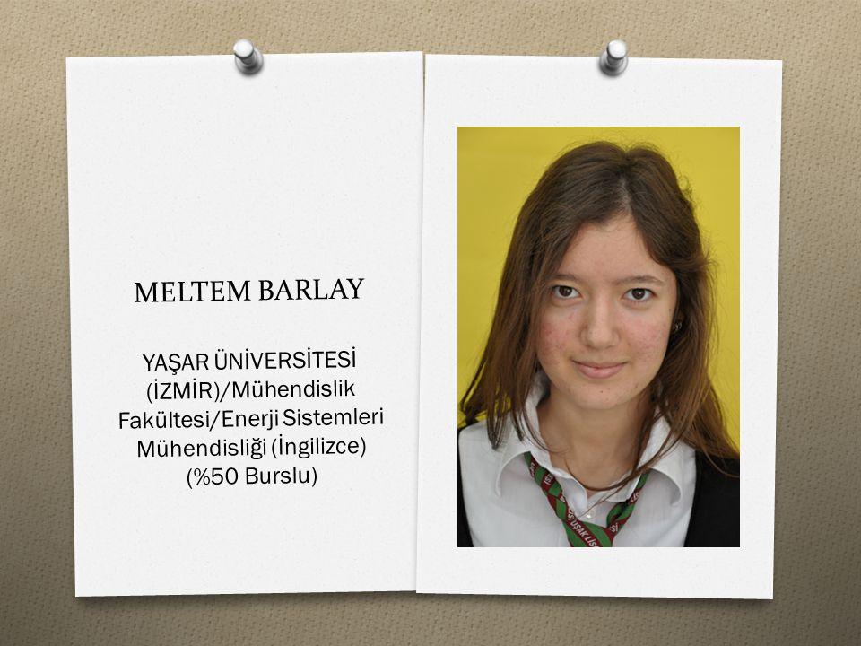MERVE YEMEN BİNGÖL ÜNİVERSİTESİ/Fen- Edebiyat Fakültesi/Sosyal Hizmet (İÖ)